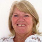 Linda Middleton