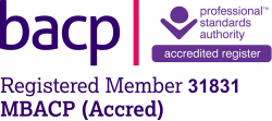 Cheryl accreditations