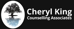 Cheryl King Counselling