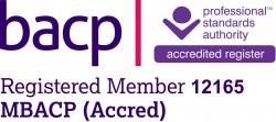 Gary accreditations